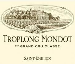 learn about chateau troplong mondot chateau troplong mondot st emilion 2000 vinhk