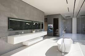 Glass Pavilion Architect Steve Hermann U0027s Glass Pavilion Idesignarch Interior