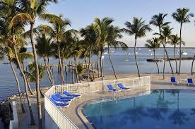 Largo Florida Map Point Of View Key Largo Rv Resort 4 Photos 2 Reviews Key Largo