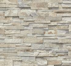 Steinwand Wohnzimmer Youtube Uncategorized Kleines Wand Steinoptik Gunstig Steinwand Im