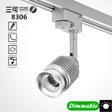 Lighting Solution Online Buy Wholesale Solution Shop From China Solution Shop