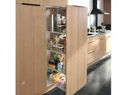 meuble cuisine tiroir coulissant tiroir coulissant cuisine best tiroir coulissant cuisine meubles de