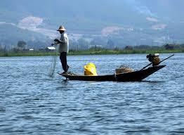 Individuelle K Hen 10 Tage Glanzlichter Myanmars 17 18 Asia Event Ihr Spezialist