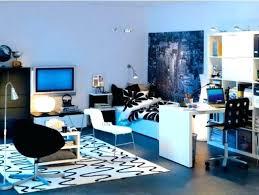 decoration pour chambre d ado fille deco de chambre ado chambre couleur pour chambre de fille chambre