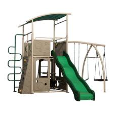 swing sets black friday deals slides playsets u0026 swing sets the home depot