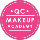 Makeup Artist Classes Online Free The 25 Best Online Makeup Courses Ideas On Pinterest Applying