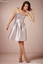 dresses to go to a wedding 16 best modeling poses images on boho chic boho style