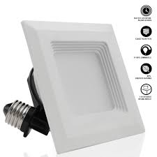 replacement fan blades lowes pendant light fixtures lowes recessed lighting fixture conve