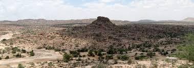 British Somaliland Flag Somalia Country Profile Somaliland Puntland Horn Of Africa