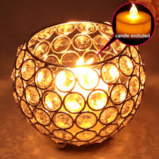 aliexpress com buy gold votive candle holders lantern wedding