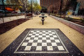 Texas traveling games images 10 very unique things to do el paso hint time travel jpg