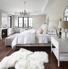 schlafzimmer beige wei schlafzimmer beige wei grau ziakia