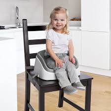 dinner table booster seat booster seats for the dinner table lucie s list