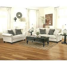 living room sets ashley furniture ashley furniture living room set sale ironweb club