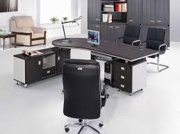 furniture stores in dallas home decor stores dallas tx sam moon