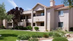 eviction ok apartments las vegas in nv and bedrooms at compeive 2 bedroom apartments in henderson nv cheap for rent north las vegas aliante lasvegas lakesaharaapts p0487572
