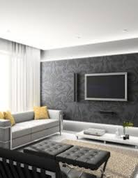 Best University To Study Interior Design The Best Online Interior Design Schools
