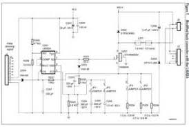 dimmer switch wiring electrical 101 led dimmer switch wiring