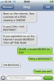 Dog Text Memes - 111 best dog texts images on pinterest funny stuff ha ha and so funny