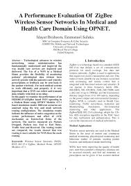 N Home Health Care by Largepreview Png