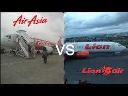 airasia vs citilink airasia vs citilink travelerbase traveling tips suggestions