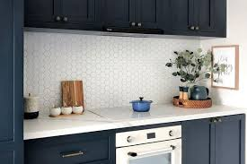 kitchen ideas with blue cabinets 20 blue kitchen cabinet ideas that will inspire your kitchen
