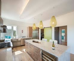 farmhouse kitchen ideas kitchen contemporary with beer u0026 wine