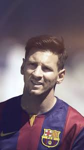 best 25 football player messi ideas only on pinterest messi