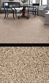 Shaw Carpet Area Rugs by 27 Best Carpet Flooring Images On Pinterest Carpet Flooring