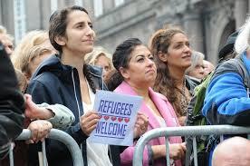 Seeking Australia The Psychological Cost Of Seeking Asylum In Australia Refugee