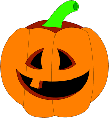 free halloween clip art transparent background jack o lantern free stock photo illustration of a jack o