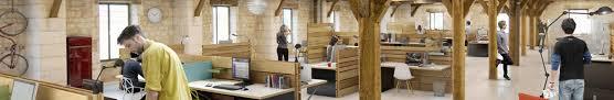 le bureau bordeaux lieu bureaux éco conçus espace de travail collaboratif coworking