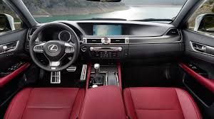 lexus lexus lexus gs300h executive edition 2016 review by car magazine