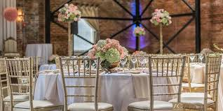 wedding venues roswell ga roswell historic cottage weddings get prices for wedding venues