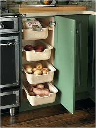kitchen cupboard storage ideas corner kitchen cupboard storage ideas outstanding shelf trendy