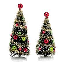 department 56 christmas tree christmas lights decoration