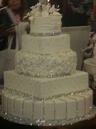 34 best häät kakut images on pinterest cake wedding weddings