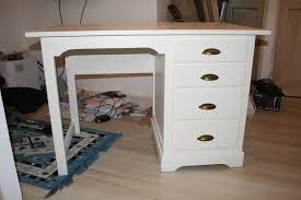 customiser un bureau en bois customisation de meubles en folie maison et domotique customiser un