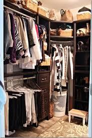 Closetmaid Closet Design Closetmaid Impressions Closetmaid Impressions A New Diy Storage
