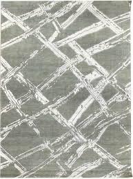 contemporary rugs cievi u2013 home