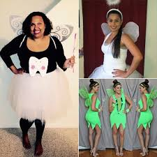 Affordable Halloween Costumes 1 Halloween Costumes Popsugar Smart Living