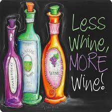 301 best wine images on pinterest