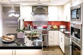 design a kitchen island design your own kitchen full size of the design your own kitchen