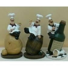 Italian Chef Decor Best 25 Chef Kitchen Decor Ideas On Pinterest Fat Chef Kitchen