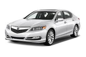 Acura Rlx Hybrid Release Date 2015 Acura Rlx Reviews And Rating Motor Trend