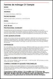 offre d emploi femme de chambre recherche emploi femme de ménage 83