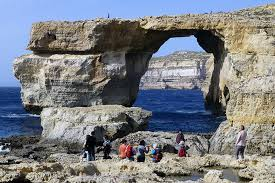 Azure Window Farewell To The Azure Window Expert Comment