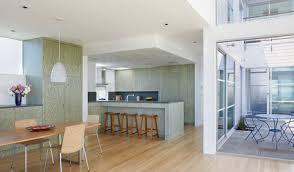 are unfinished cabinets cheaper prefinished cabinets vs unfinished cabinets