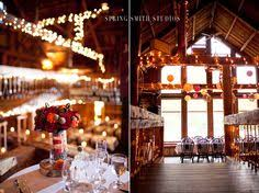 Cheap Wedding Venues In Nh The Bluewater Farm In Andover Nh This Rustic Wedding Venue Has