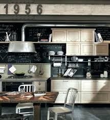 kitchen design games small industrial kitchen design ideas small cafe kitchen designs